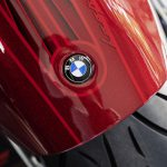 BMW R18/2 Concept previews another face of the BMW Cruiser 10
