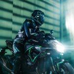 2020 Kawasaki Z H2 Preview. Impressive 200 HP Supernaked 6