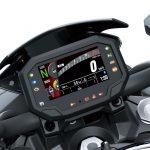 2020 Kawasaki Z H2 Preview. Impressive 200 HP Supernaked 5
