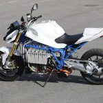 BMW says no to electric GS and touring bikes 7