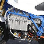 Meet the BMW E-Power Roadster Concept: 200 Nm of Torque 16