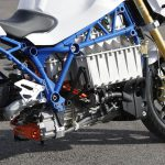 Meet the BMW E-Power Roadster Concept: 200 Nm of Torque 20