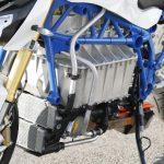 Meet the BMW E-Power Roadster Concept: 200 Nm of Torque 4