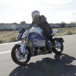 Meet the BMW E-Power Roadster Concept: 200 Nm of Torque 9