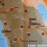2020 Dakar Rally Preview 14