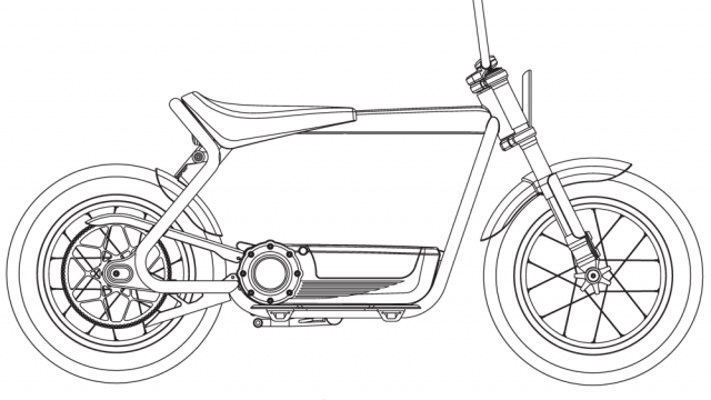 011020 harley davidson electric scooter concept 03 e1578814734950.png