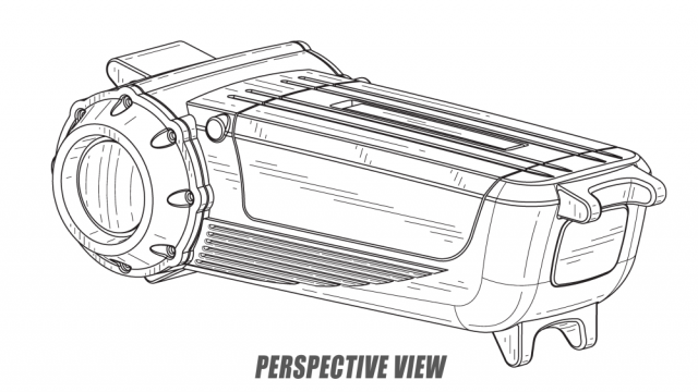 011020 harley davidson electric scooter motor 1 perspective.png