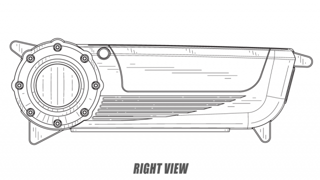 011020 harley davidson electric scooter motor 4 right.png