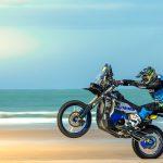 2020 Dakar Rally Preview 6