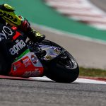 MotoGP rider Iannone's B sample drug test came positive 8