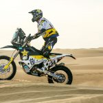 2020 Dakar Rally Preview 10