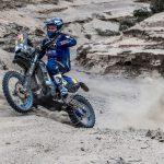 2020 Dakar Rally Preview 8