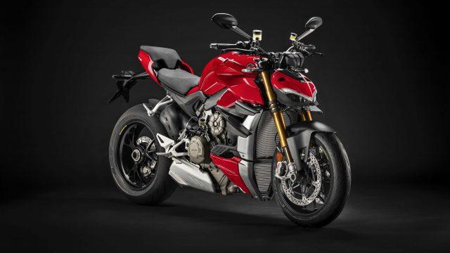 2020 Ducati Streetfighter V4 05 1