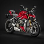Ducati Streetfighter V2 is coming. First details 17