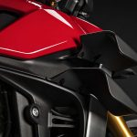 Ducati Streetfighter V2 is coming. First details 2