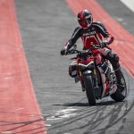 Ducati Streetfighter V2 is coming. First details 4