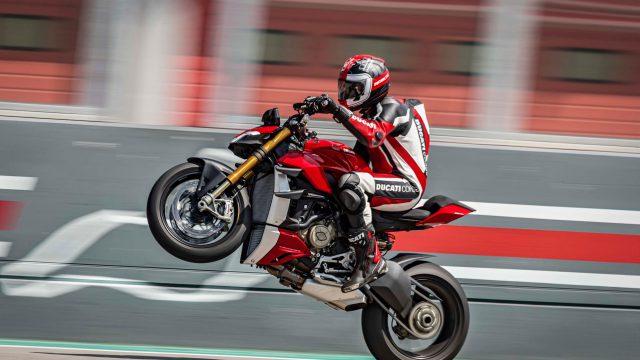 2020 Ducati Streetfighter V4 52
