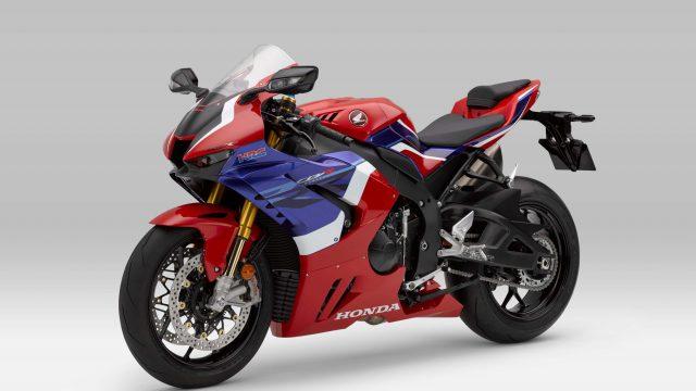 2020 Honda CBR1000RR R SP 01