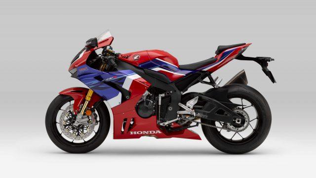 2020 Honda CBR1000RR R SP 02