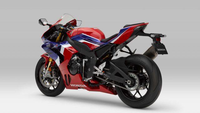 2020 Honda CBR1000RR R SP 03