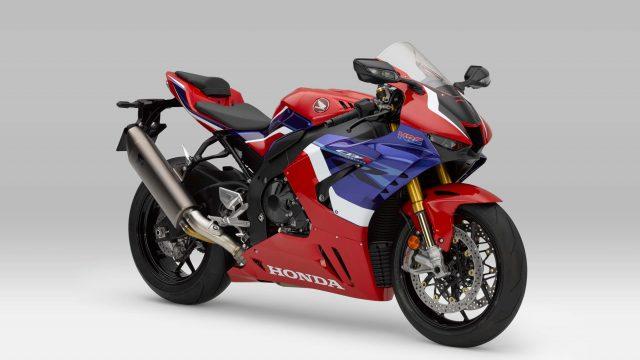 2020 Honda CBR1000RR R SP 04