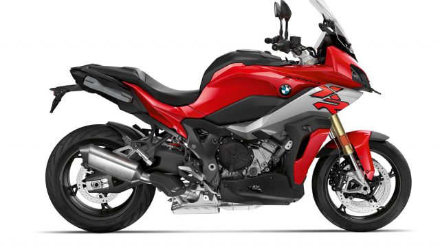 2020 bmw s 1000 xr first look 1