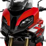 2020 BMW S1000XR price announced. Here is the price comparison with rivals 9