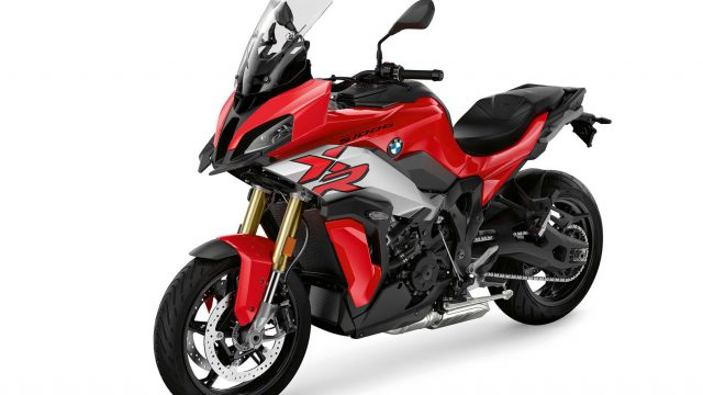 2020 bmw s 1000 xr first look 12