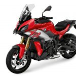 2020 BMW S1000XR price announced. Here is the price comparison with rivals 10