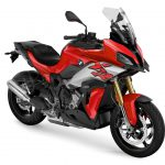 2020 BMW S1000XR price announced. Here is the price comparison with rivals 2