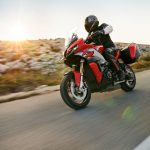 2020 BMW S1000XR price announced. Here is the price comparison with rivals 4