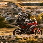 2020 BMW S1000XR price announced. Here is the price comparison with rivals 5