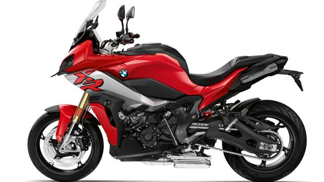 2020 bmw s 1000 xr first look 9