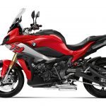2020 BMW S1000XR price announced. Here is the price comparison with rivals 7