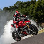 Ducati Streetfighter V2 is coming. First details 5