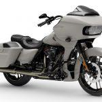 2020 Harley-Davidson CVO Road Glide unveiled 4