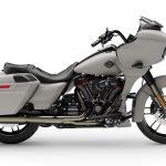 2020 Harley-Davidson CVO Road Glide unveiled 5