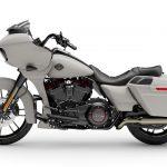 2020 Harley-Davidson CVO Road Glide unveiled 6