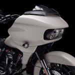 2020 Harley-Davidson CVO Road Glide unveiled 7