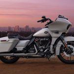 2020 Harley-Davidson CVO Road Glide unveiled 2