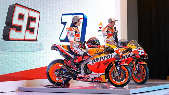 2020 indonesia repsol hondahrc_teamlaunch_indonesia_teampresentation_2020 05335.gallery_full_top_fullscreen