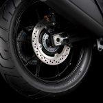 2020 Suzuki V-Strom 1050 price revealed for the European market 2