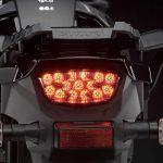 2020 Suzuki V-Strom 1050 price revealed for the European market 3