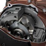 2020 Suzuki V-Strom 1050 price revealed for the European market 5