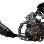 2020 Suzuki V-Strom 1050 price revealed for the European market 6
