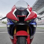 2020 Honda CBR1000RR-R Fireblade SP price announced. Here are the prices and the rivals 4
