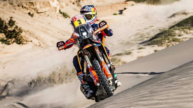 263018_toby.price_stage7_Red Bull KTM Factory Racing_Dakar2019_381