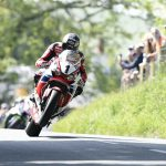 John McGuinness and Bournemouth Kawasaki – deal signed. How interesting will the 2020 TT be? 2