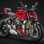 2020 Ducati Streetfighter V4 prices announced for the European market 3