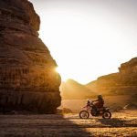 Dakar 2020, Day Five: Price takes another win 14